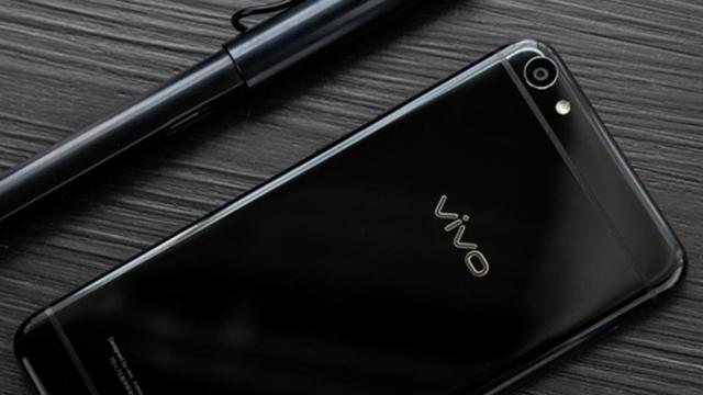 vivo X9下月发布 拍照功能提升明显