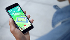 Pokeman Go也没辙 任天堂巨亏60亿日元
