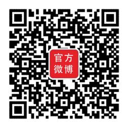 新浪微博-TCL通讯中国-二维码_meitu_2