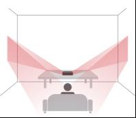 PR - Creative iRoar Go声霸锣智能移动版新品发布稿1284