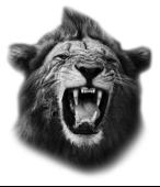 PR - Creative iRoar Go声霸锣智能移动版新品发布稿1559