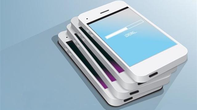创新带来出色设计与体验 热门手机搜罗