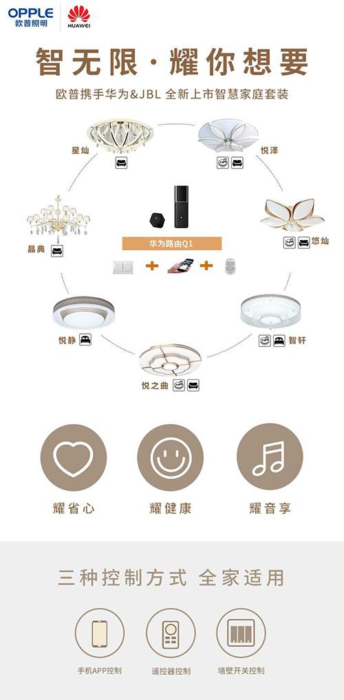 智能多灯控制开关接线图