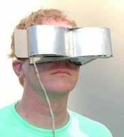 telesphere-mask