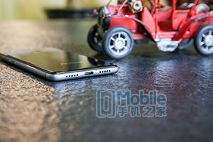 nubia Z11 mini-10