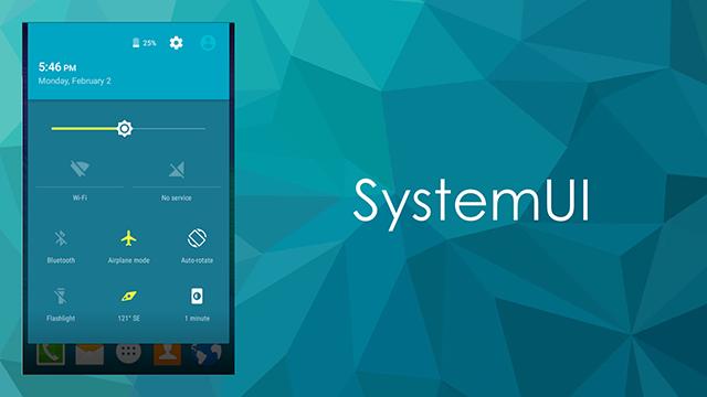 三星自曝全新TouchWiz系统:能耗优化