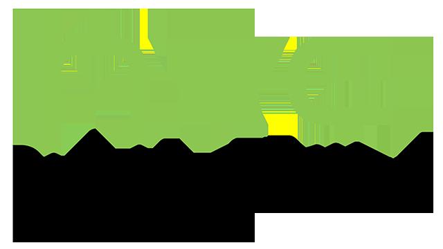 HTC Desire830曝光:还是熟悉的多下巴