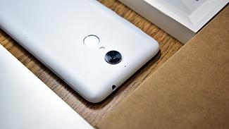 360手机N4发布会概览