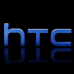 Fresh-information-about-the-HTC-Sailfish-Nexus-phone-surfaces
