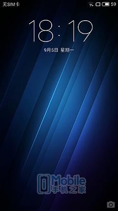 S60905-181952