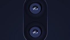 小米5S重要配置曝光 将搭载双摄像头