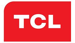 TCL手机业务低迷 三家公司瓜分49%股权