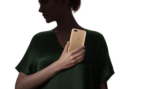 最受95后年轻用户喜爱的手机是什么?