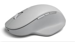 IE3.0情怀 微软昨晚连发两款新鼠标