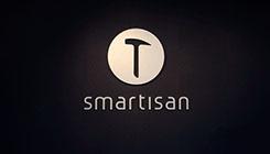 Smartisan OS v4.1.0因BUG暂停推送