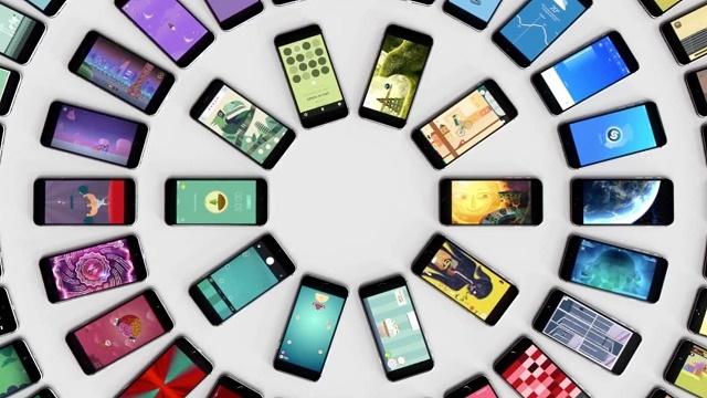 决战正火热 2017手机市场还能怎么打?