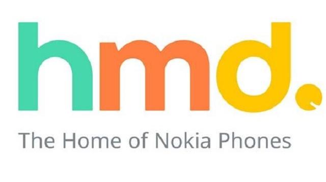 HMD:上半年要开卖所有新款Nokia手机