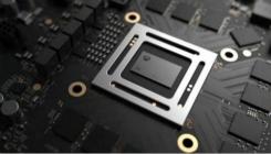 微软Xbox天蝎座 西班牙电商曝光售价