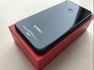 360手机N系新品将于5月23日发布 发布会嘉宾成疑?666