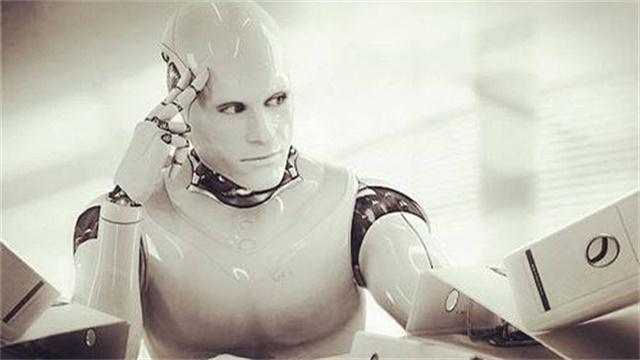 智能硬件新玩法 一数科技发力虚拟交互