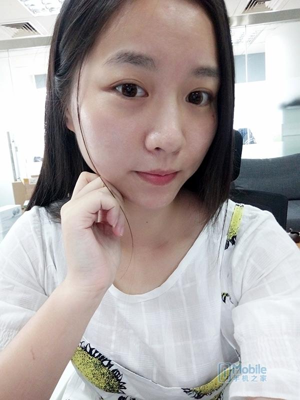 qian01