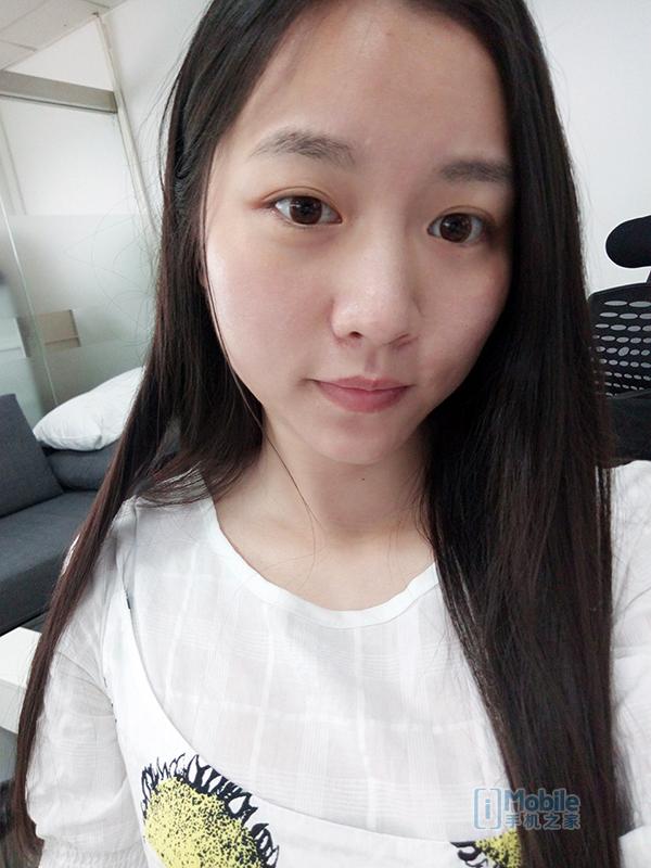 qian02