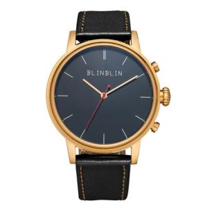 揭秘BLINBLIN璨耀智能手表  神秘功能都有哪些467