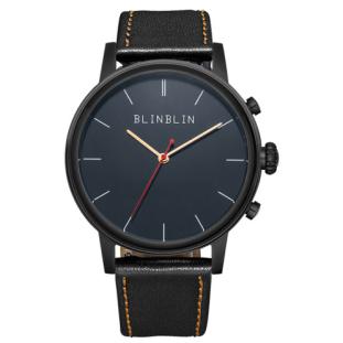 揭秘BLINBLIN璨耀智能手表  神秘功能都有哪些587