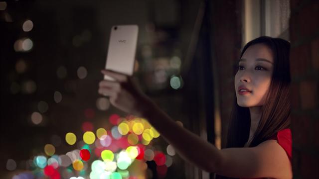 有颜值的实力派 这几款手机值得拥有
