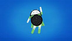 """别了""""奥利奥"""" 荣耀8无缘Android 8.0"""