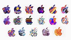 苹果官宣10月30日召开发布会 新iPad Pro将亮相