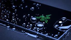 雷蛇手机2北美开售当天 手机负责人离职
