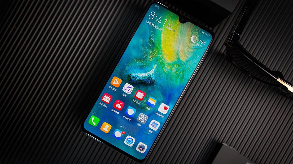 手机也要与众不同?独特设计一波走起