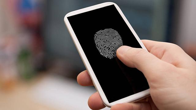 关于它知多少 聊聊手机指纹的前世今生