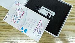 努比亚Z18 mini邀请函来了 竟是显微镜