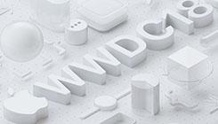 苹果WWDC 2018邀请函曝光 6月4日召开