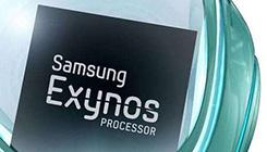 三星或计划针对低端机型开发自研GPU