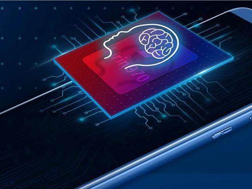 华为nova 3自拍评测:手机也能拍出海报大片