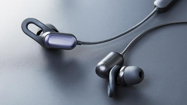 小米运动蓝牙耳机青春版上市 仅售99