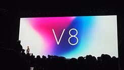 2000元以下全覆盖 魅族X8/V8一同发布