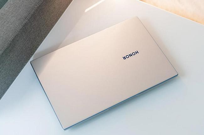 全新升級的辦公神器 榮耀MagicBook 14銳龍版評測