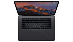 苹果今年或将推更大尺寸MacBook Pro
