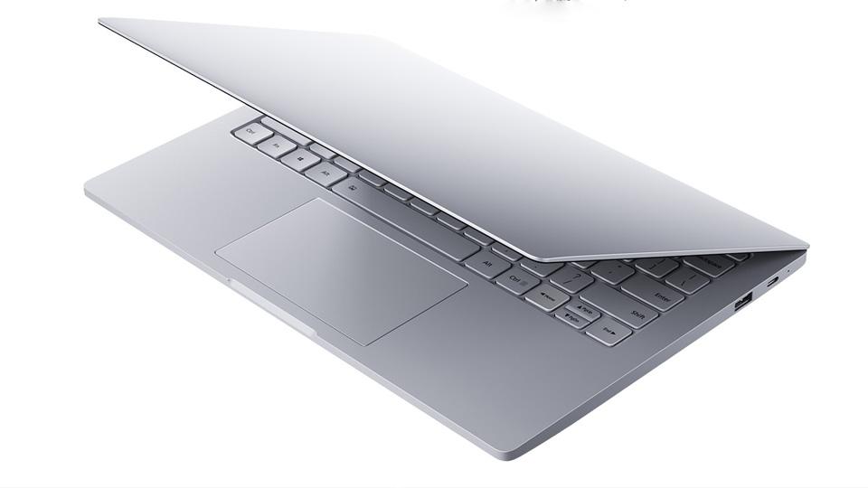 小米笔记本新品3月26日发布 仅重1.07kg