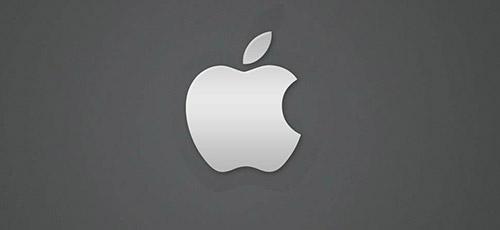 苹果官网产品降价 iPhone XS最高降500元