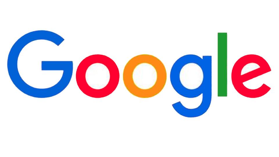 Google面临爱尔兰监管机构用户信息安全性调查