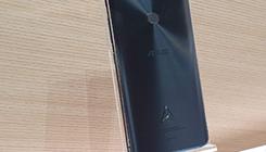 华硕ZenFone 6三十周年纪念版发布