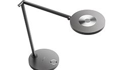 开启护眼灯光时代 thinkplus自然光谱台灯重磅来袭