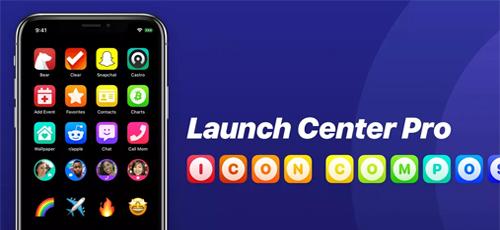 果粉福利 蘋果即將允許iOS添加自定義主屏幕圖標