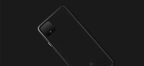 重磅升級到來 谷歌Pixel 4將采用90Hz高刷新率屏幕
