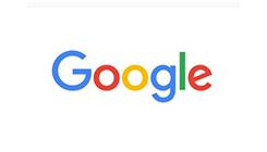 精简版来了 Google Go搜索应用程序现已在全球上市